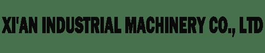 XAIMC-MACHINE TOOLS AMD METAL PROCESSING MACHINERY