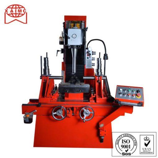 Cylinder Boring-Milling Machine