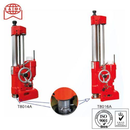 Cylinder Boring Machine T8014A For Feboring Engine Cylinder