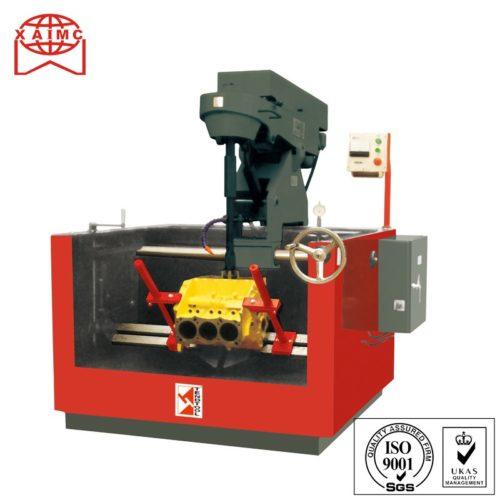 Honing Machine 3M9817