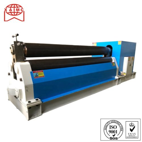 manual sheet roll plate