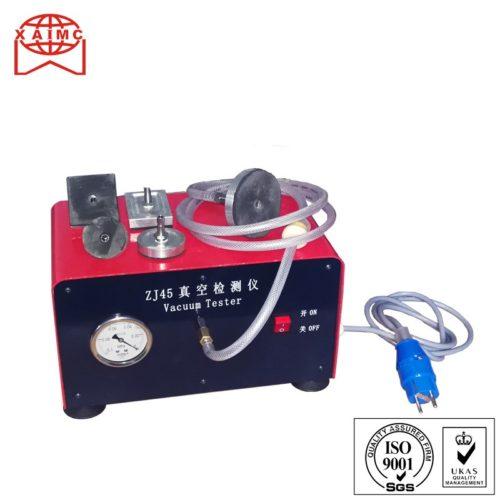 Vacuum Tester ZJ45